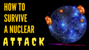 How-to-Survive-nuclear-build-fallout-shelter-plan